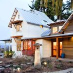 7 Styles of Cedar Siding
