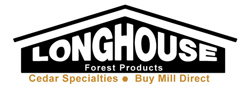 Longhouse Specialty Forest Products